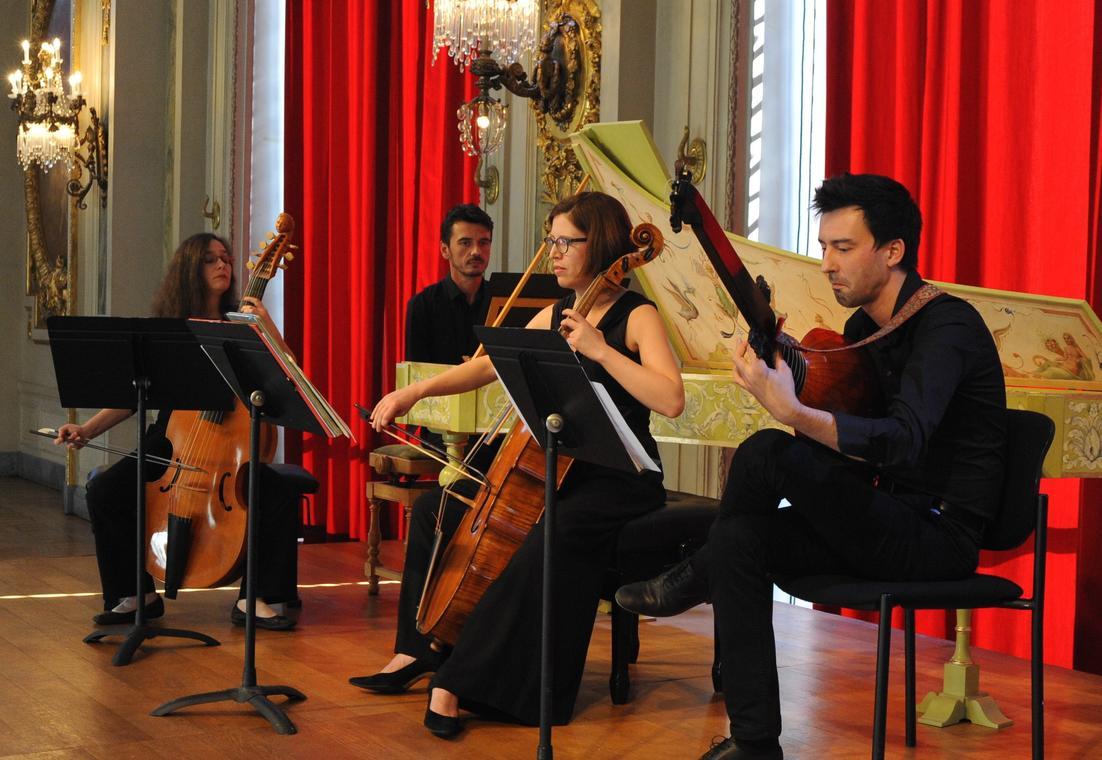Concert Hemiolia MBA.jpg