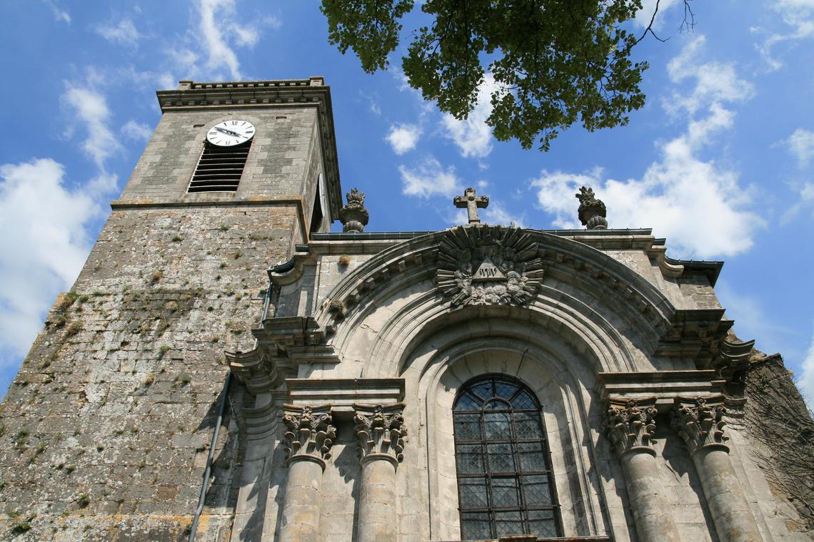 Eglise-Notre-Dame-de-Bourmont-photo-PCC-Grand-Est-(2).jpg