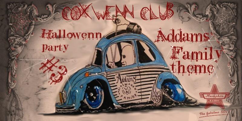 Hallowenn party 3 28 octobre.jpg