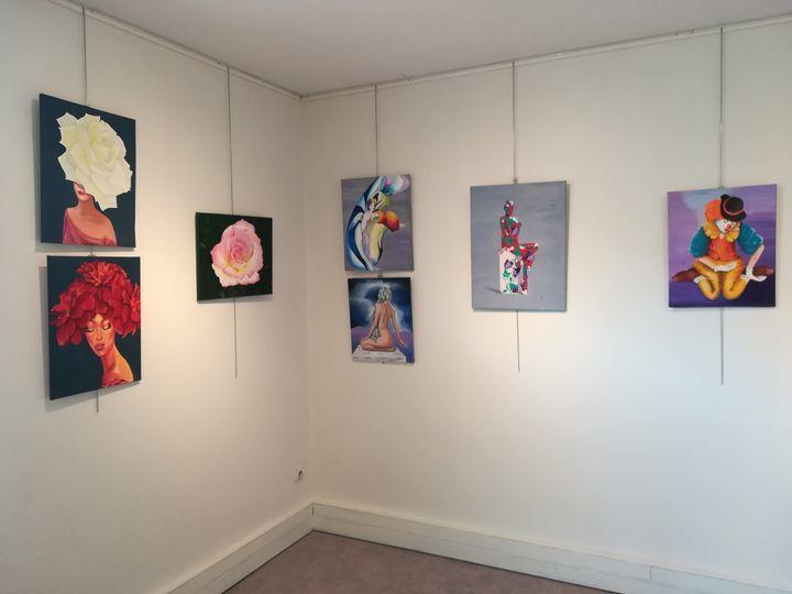 Exposition de peintures - Billy-Berclau.jpg
