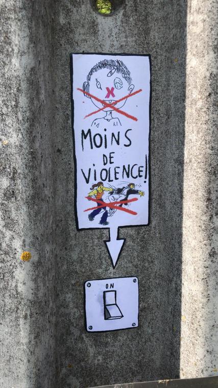 rue de la libération calonne ricouart - Sandrine estrade boulet.jpg