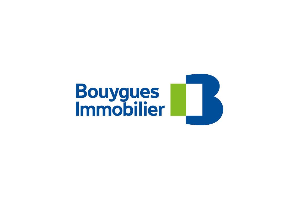 bouygues.jpg