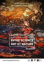 exposition sciences art et nature.jpg