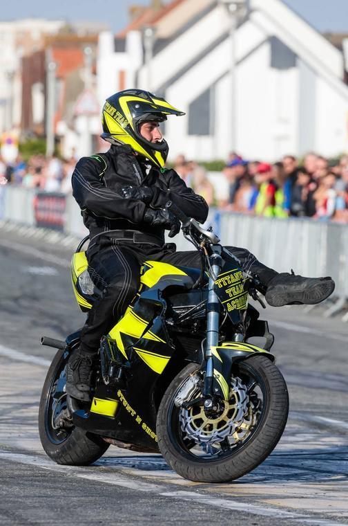 Fête de la moto 2019 29 et 30 juin.jpg