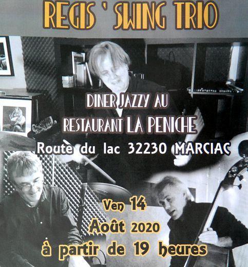 Regis swing Trio.jpg