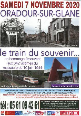 07.11.2020 Train historique 07.11.2020.JPG