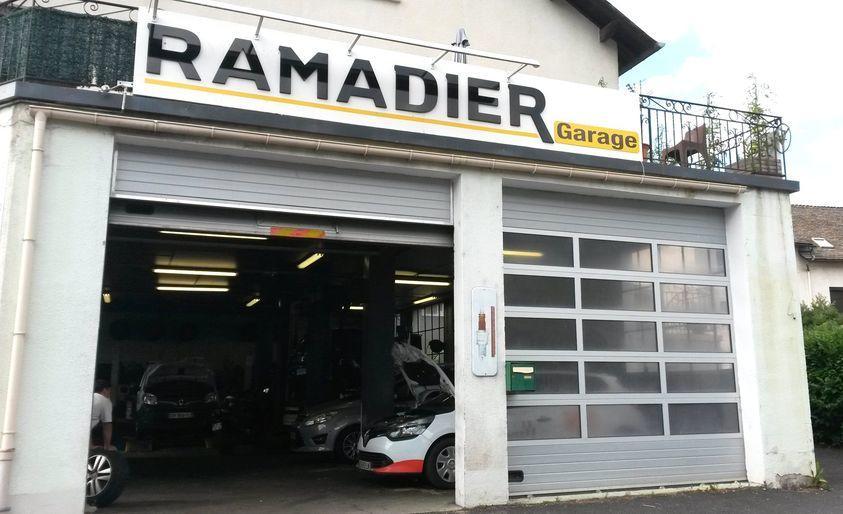 garage ramadier.jpg