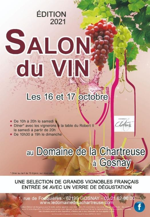 Salon du Vin - Chartreuse de Gosnay.jpg