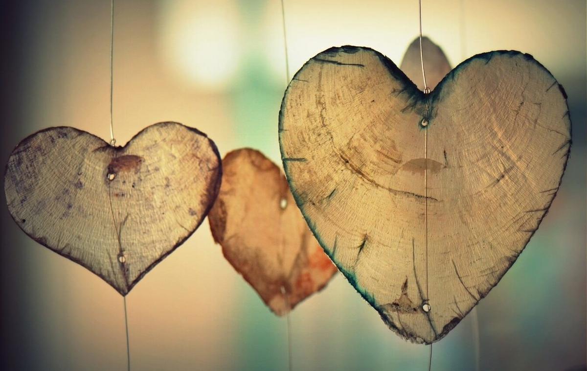 Prayers-of-the-heart-@-Ben-Kerckx-1344x850.jpg