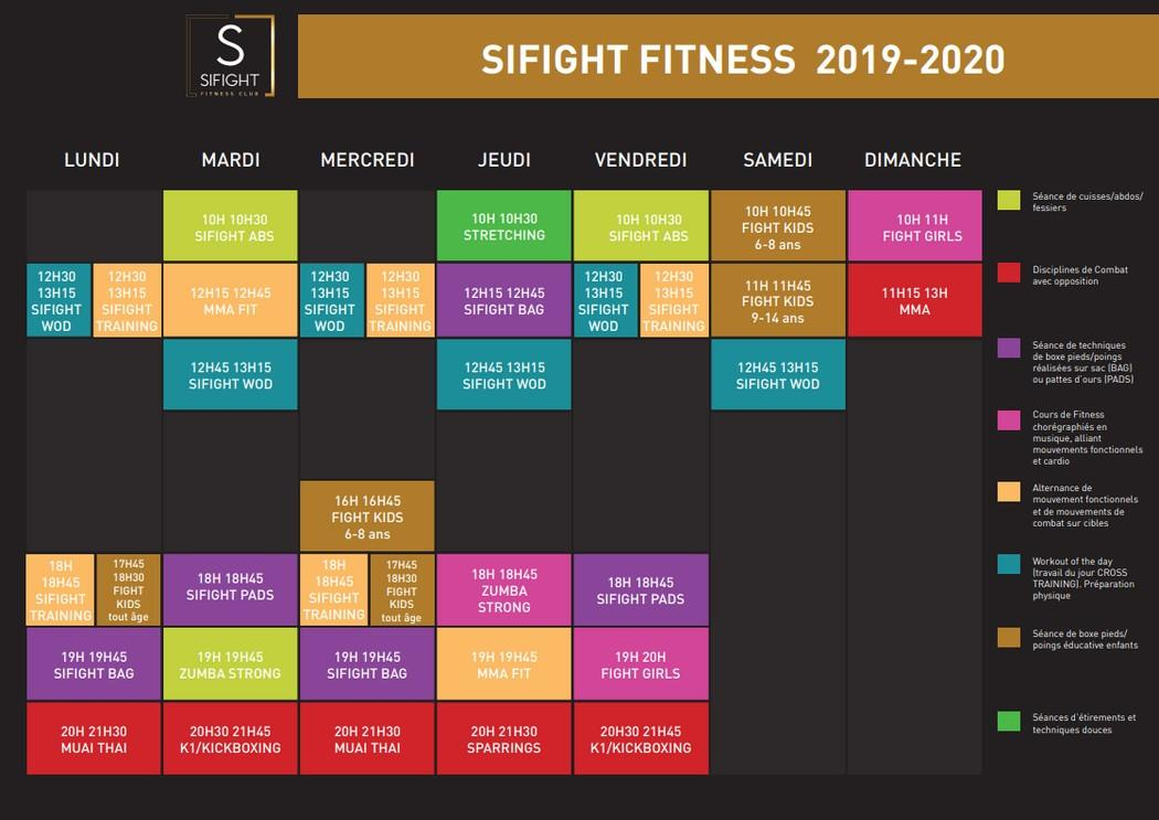 planning sifight fitness 2019-2020.jpg
