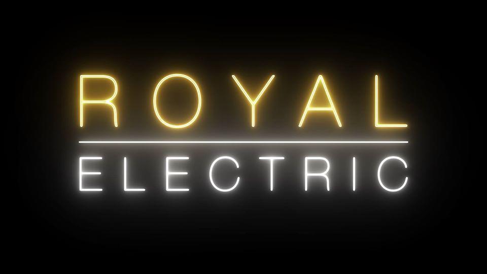 royal-electric-odysée-valenciennes.jpg