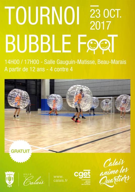 BubbleFoot2310.jpg