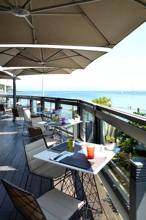 pavillon_beach.jpg