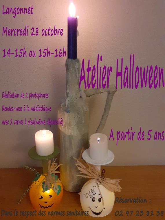 Atelier_Halloween_Mediatheque_Langonnet_Octobre2020.jpg