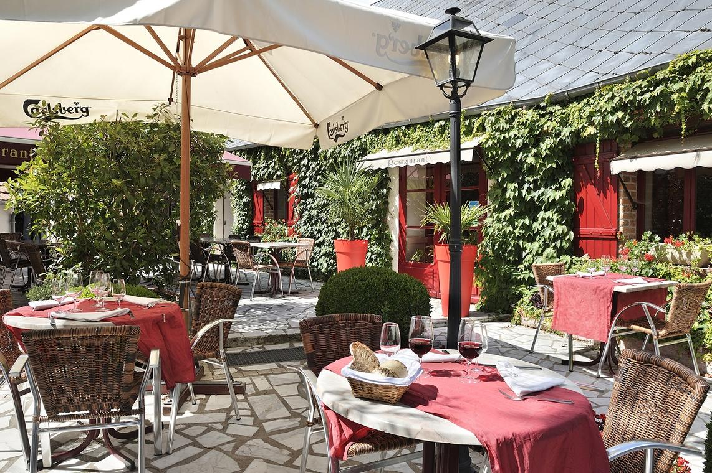 Restaurant Agriculture web.jpg