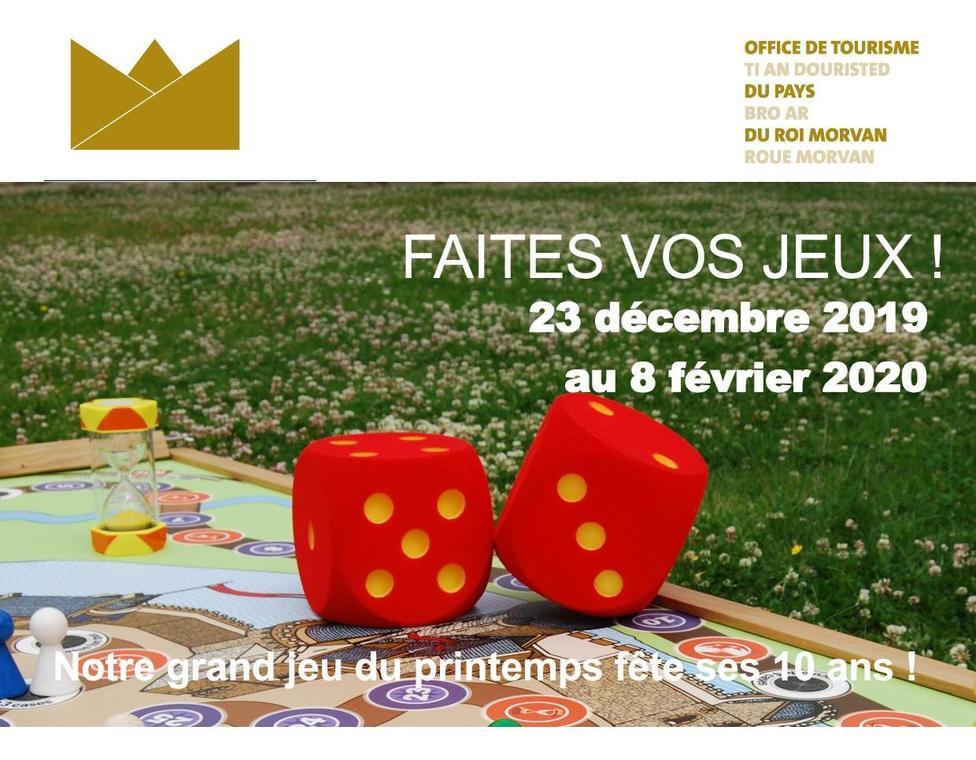 Faites_Vos-Jeux_Pays_Roi_Morvan_20201.jpg
