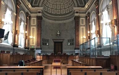 Tribunale-385x242.JPG