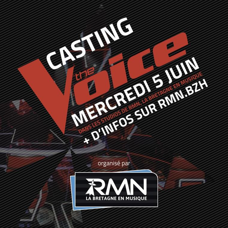 Casting_The_Voice_Gourin_Juin2019.jpg