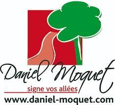 logo daniel moquet.jpg