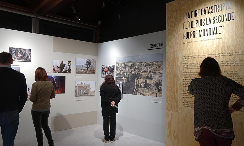 Visites guiées exposition Sur le front syrien.jpg