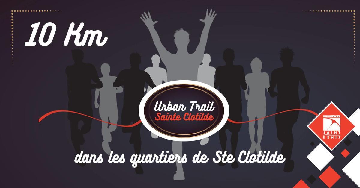 affiche trail urbain de sainte clotilde.jpg