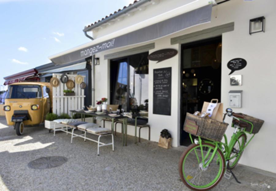 restaurant-ile-de-re-2-mangez-moi(1).jpg