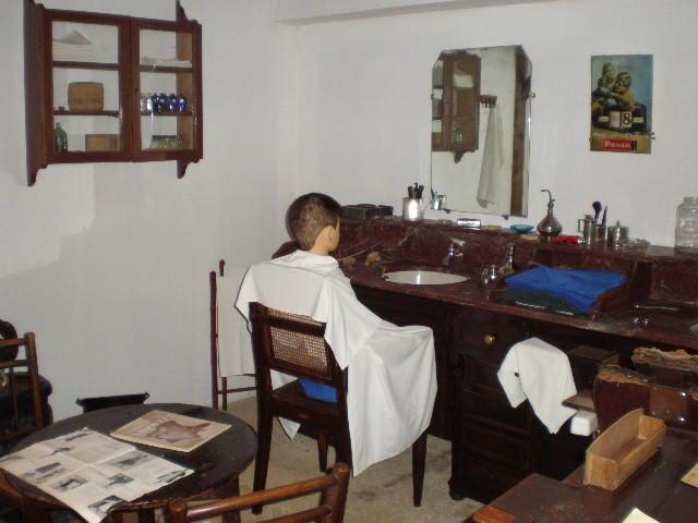 Salon Dethon 5.jpg