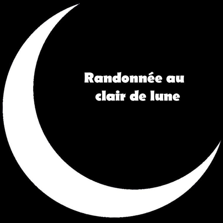 Randonnee_Clair_Lune.jpg