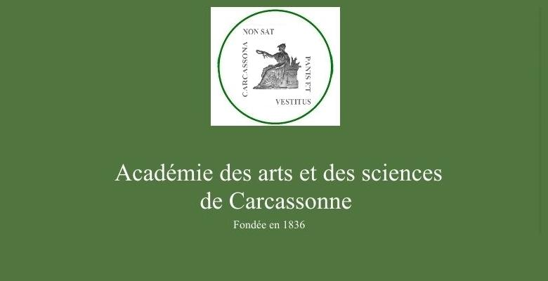 conference-academie-arts-sciences.jpg
