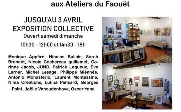 Expo_Ateliers_Faouet_Mars_Avril2019.jpg