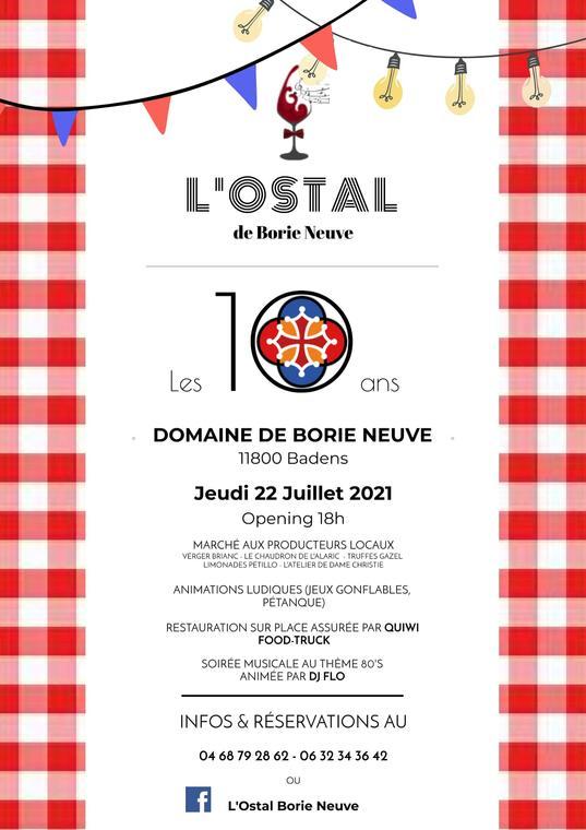 affiche finale DOMAINE BORIE (002).jpg