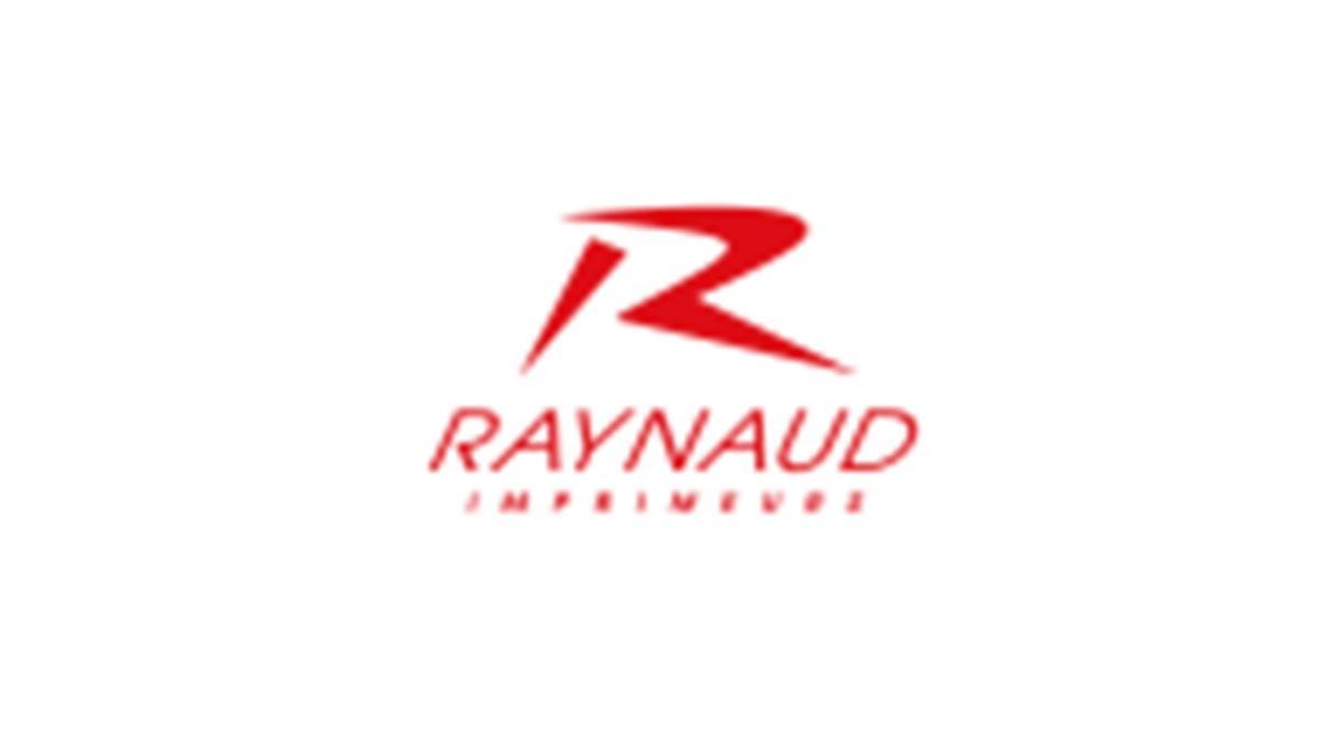 Raynaud Imprimeurs.jpg