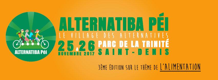 Alternatiba Péi 2017.jpg