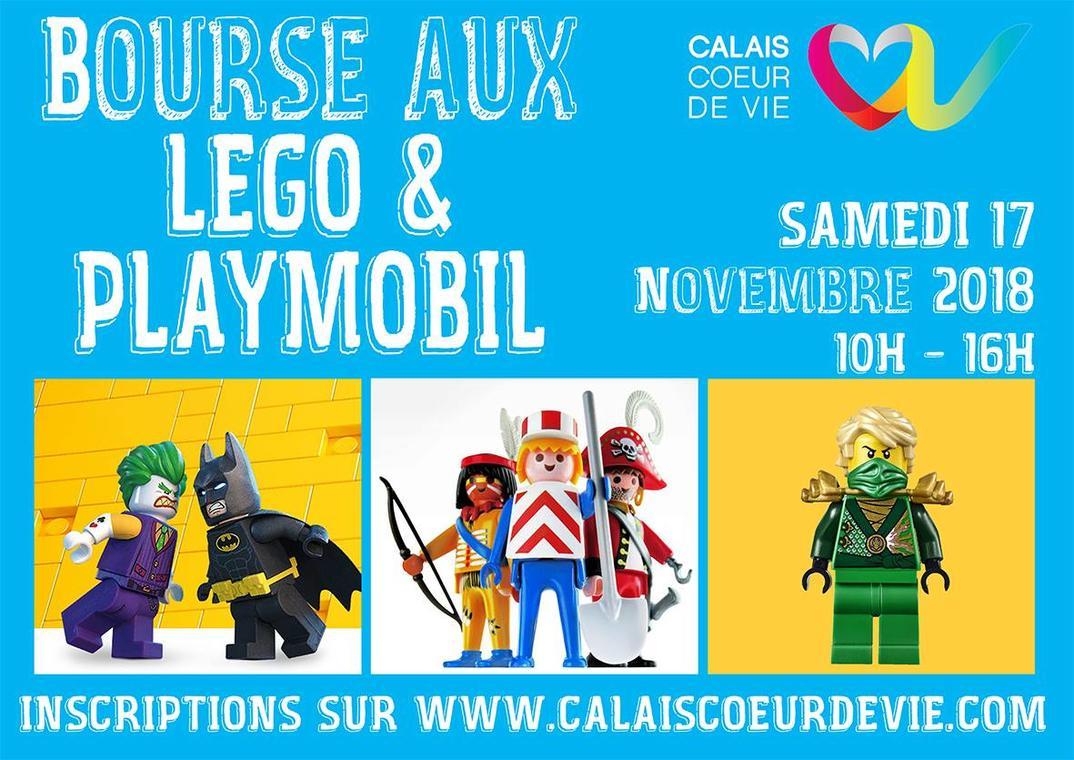 bourse aux légo et playmobil 17 novembre.jpg