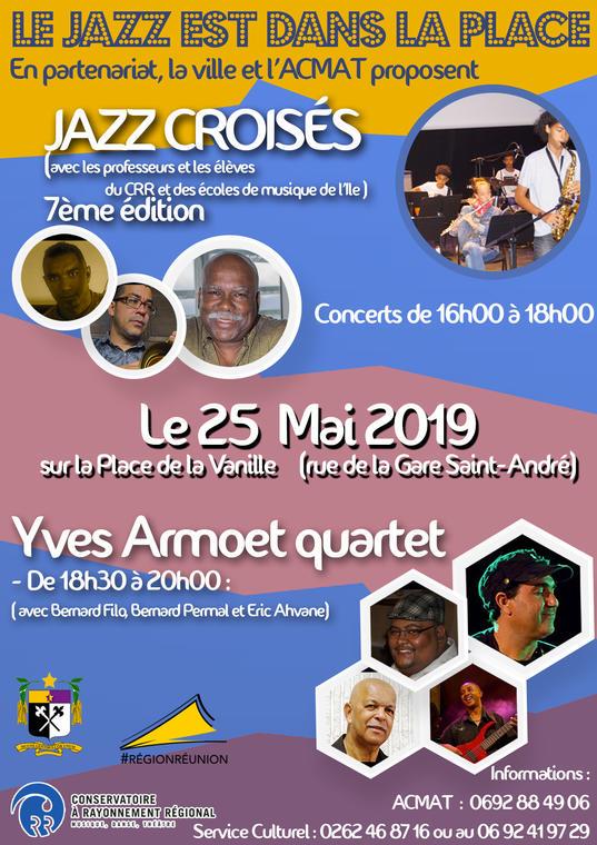 concert jazz.jpg