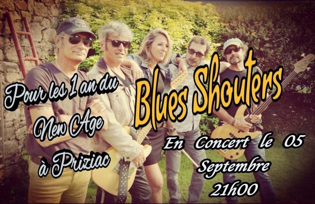 Concert_NewAge_Priziac_Septembre2020.jpg