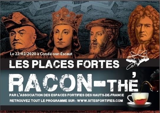 places-fortes-racon-thé-condé.jpg