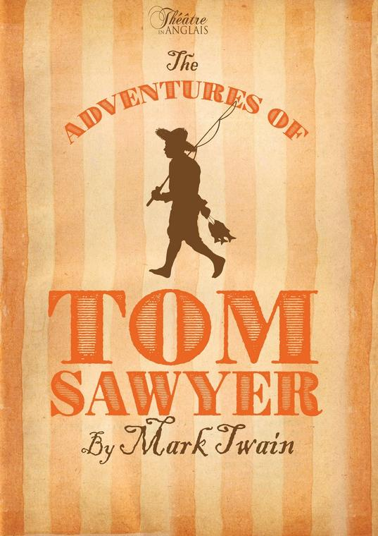 tom sawyer.jpg