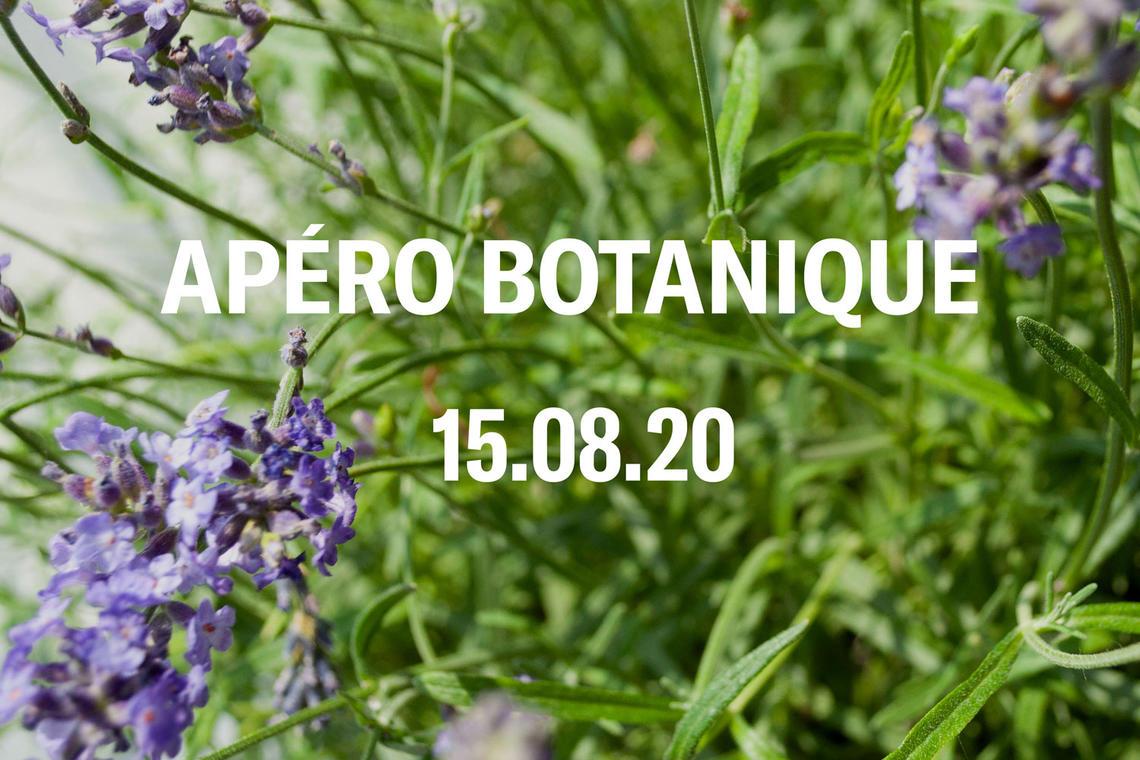 apéro-botanique-2020.jpg