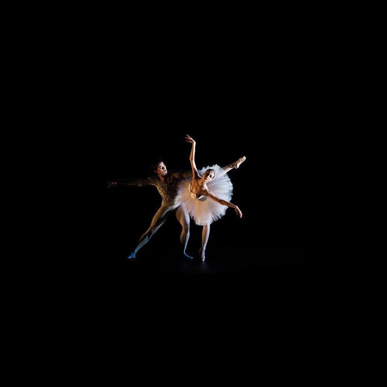 Solistes et danseurs de l'opéra de Paris 13 mai.jpg