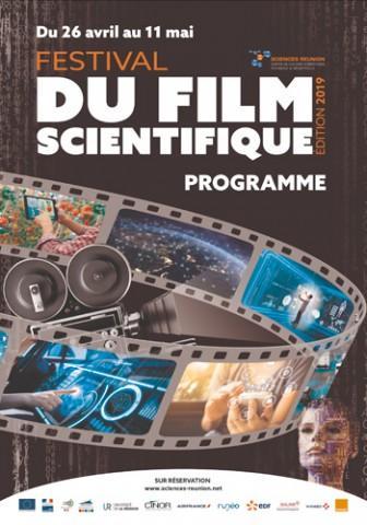 festival du film scientifique.jpg