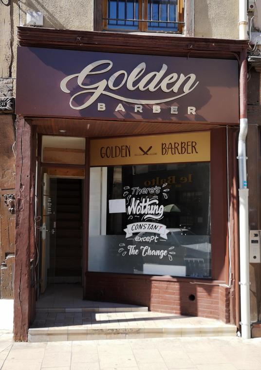 Golden Barber - ©LC-Troyes La Champagne Tourisme.jpg