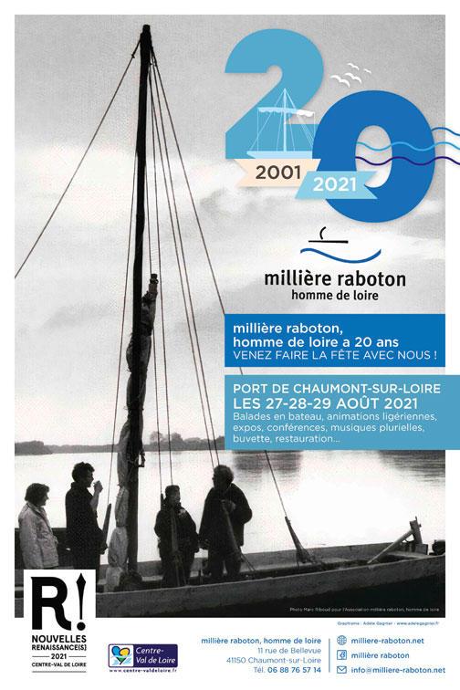 MILLIERE-RABOTON-AFFICHE20ANS.jpg