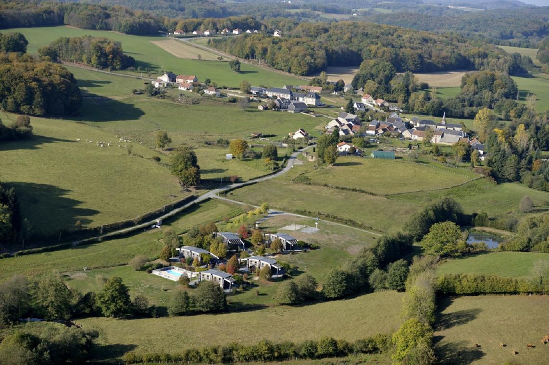 VTT-Monts de Gueret-circuit5.jpeg
