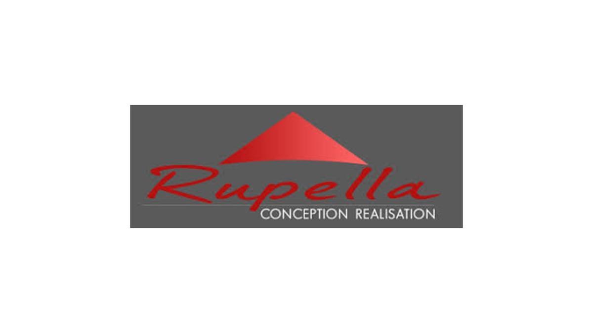Rupella Conception Realisation.jpg