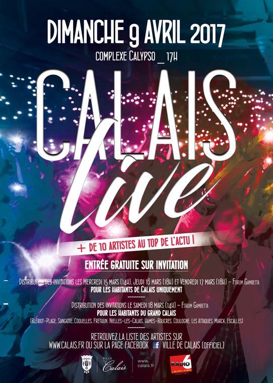 CalaisLive2017.jpg