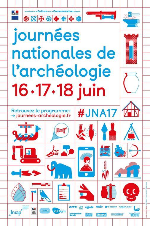 affiche journée nationale archéologie 2018.jpg