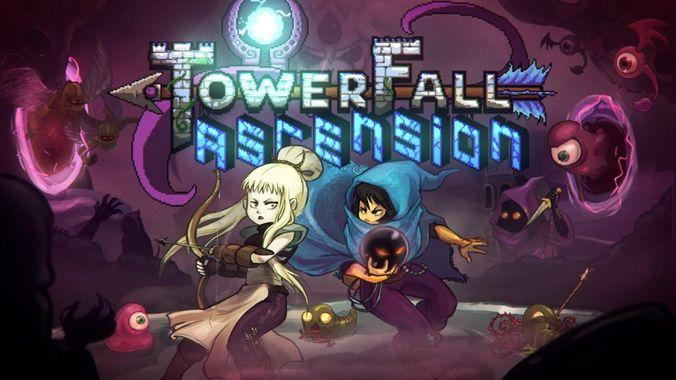TowerFall-Ascension.jpg