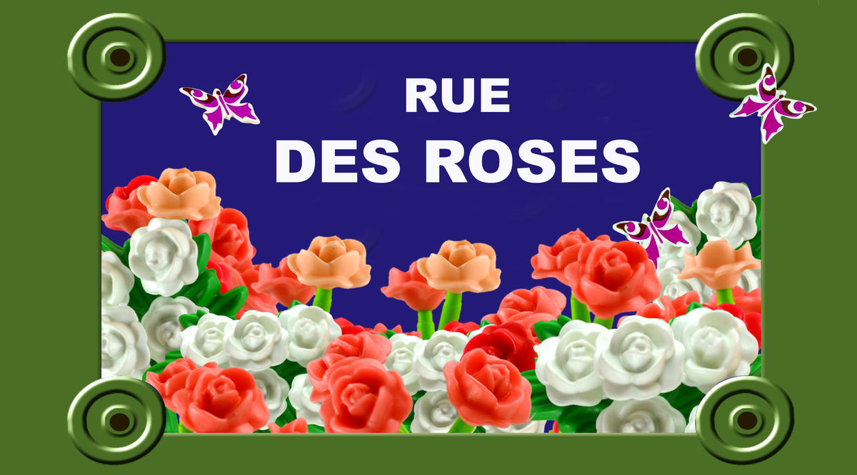 haillicourt plaque-de-rue_roses_45x25.jpg