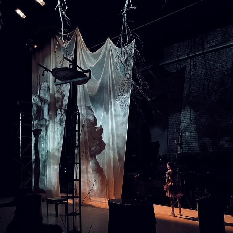 théâtre 29 septembre.jpg